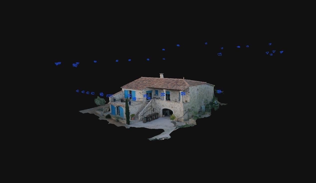 dronemax5